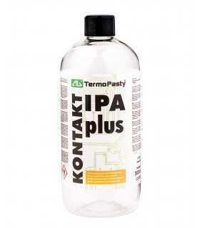 Solutie Alcool izopropilic 500ml KONTAKT IPA PLUS AG TermoPasty