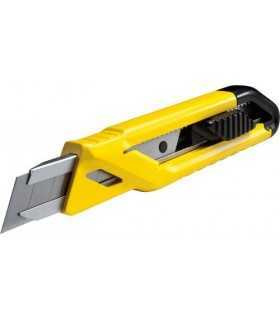 Cutter 18mm maner ABS STHT10265-0 Stanley