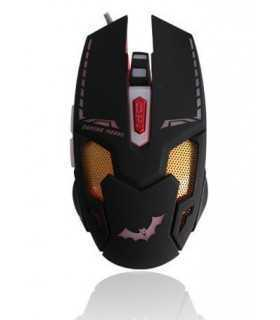Mouse BANDA G1 USB Gaming 800-2400DPI