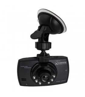 DVR Auto Full HD EXTREME GUARD ESPERANZA
