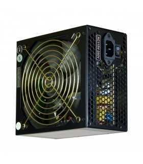 Sursa Inter-Tech Energon 750W modulara