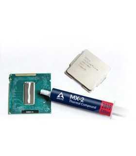 Pasta termoconductoare MX-4 20GRAME 8.5W/mK TERMO ARCTIC COOLING MX4