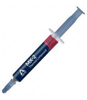 Pasta termoconductoare MX-2 8GRAME 5.6W/mK TERMO ARCTIC COOLING MX2