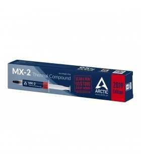 Pasta termoconductoare MX-2 65GRAME 5.6W/mK TERMO ARCTIC COOLING MX2