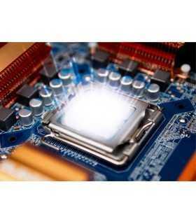 Pasta termoconductoare MX-4 45GRAME 8.5W/mK TERMO ARCTIC COOLING MX4