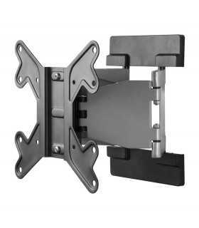 Suport universal pt LCD 17-42 inch max 30kg Goobay