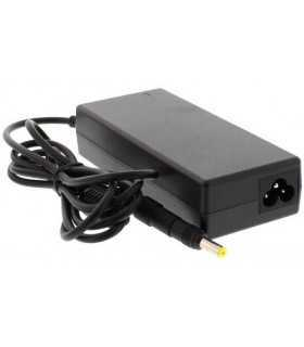 Alimentator pentru laptop HP 19V 4.74A 90W 4.8x1.7 Well