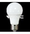 Bec LED A60 E27 10W 2700K alb cald V-TAC