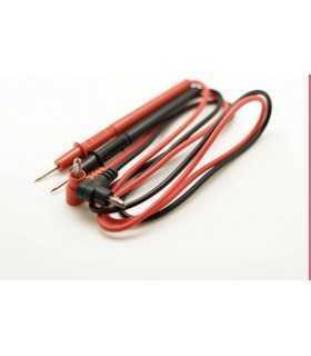 Testere multimetru NR1 cabluri multimetru 1000V 55cm