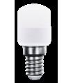 Bec cu LED T25 E14 2W 230V Well lumina rece