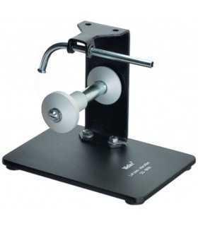 Instrument ajutor pentru cositorit WELLER SD1000