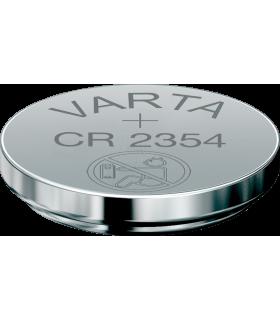 Baterie buton Varta CR2354 lithium 3V blister 1buc