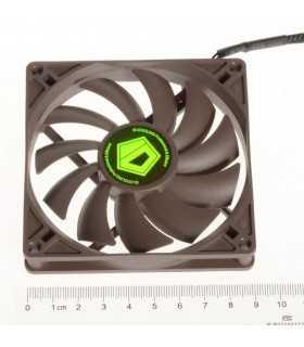 Ventilator ID-Cooling NO-9215 92mm PWM