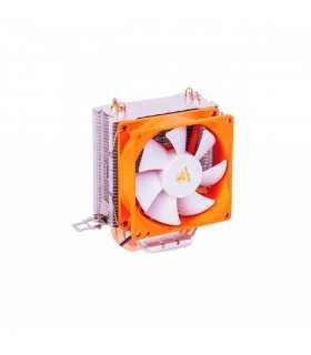 Cooler procesor Segotep Frozen Tower T2 V1