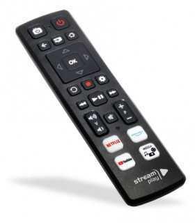 Telecomanda universala pentru streaming Jolly