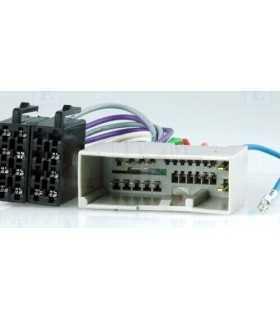 Cablu adaptor Ford Land Rover ISO 4CarMedia ZRS-AS-22B