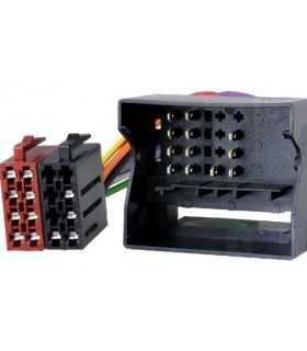 Cablu adaptor Ford ISO 4CarMedia