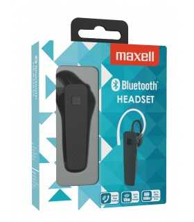 Casca bluetooth Maxell