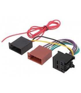 Cablu conector radio ISO Ford 4CarMedia ZRS-222
