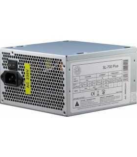 Sursa Inter-Tech SL-700 PLUS 700W PSU