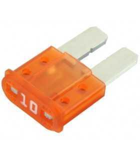 Siguranta 10A 32VDC auto 9.1mm MICRO2 LITTELFUSE 0327010.UXS