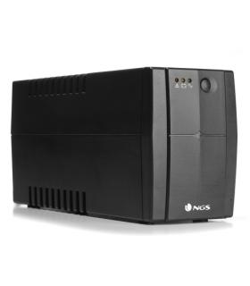 Sursa neintreruptibila UPS OFF-Line 900VA 360W Fortress NGS