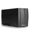 UPS off-line 900VA 360W Fortress NGS