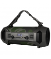 Boxa portabila NGS Street Force Bluetooth USB AUX 150W
