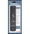 Telecomanda Universala Jolly TV LCD GRUNDIG 1727JL20181030