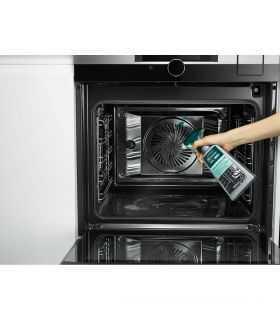 Solutie curatat cuptoare conventionale si cu microunde AEG Electrolux 500ml