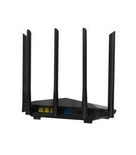 Router Wireless Tenda AC7 Dual-Band AC1200Mbps 5 antene