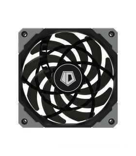 Ventilator ID-Cooling NO-12015-XT 120mm 120x120x15mm