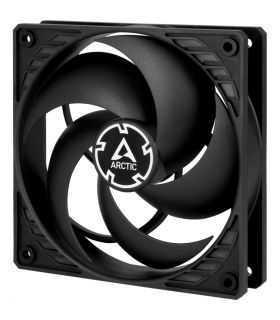 Ventilator ARCTIC AC P12 PWM 4-pin 120x120x25mm 200-1800RPM ACFAN00119A