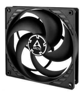 Ventilator ARCTIC AC P14 PWM 4-pin 140x140x27mm 200-1700RPM ACFAN00124A