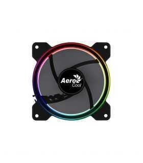 Ventilator Aerocool Saturn 120mm fRGB