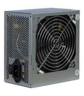 Sursa Inter-tech SL-500 500W PSU