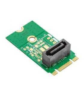 Adaptor SATA 7Pin - M.2 SATA B-Key Orico M2TS7P