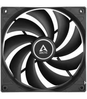 Ventilator ARCTIC AC F14 Silent 800 RPM 140 mm 3 Pin ACFAN00217A