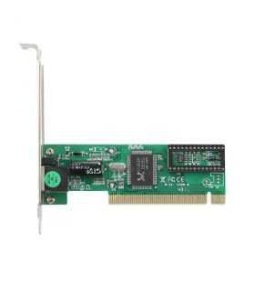Placa retea PCI 10/100 REALTEK Chipset RTL8139C RJ45 GEMBIRD