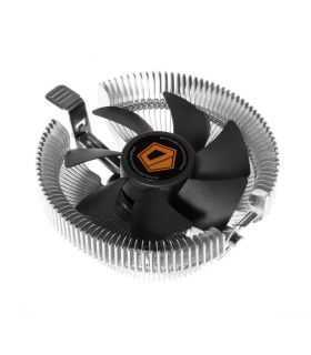 Cooler procesor ID-Cooling DK-01 800-2500 RPM 111x102x43mm