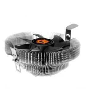 Cooler procesor ID-Cooling DK-01S 2200 RPM 111x102x43mm