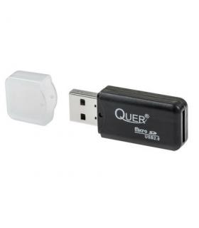 Cititor micro SDHC card Quer