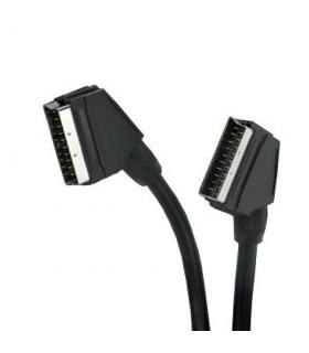 Cablu Scart 1m EDC