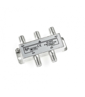 Spliter 4 cai 5-1000Mhz