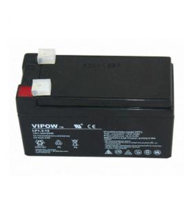 Acumulator gel plumb 12V 1.3Ah Vipow