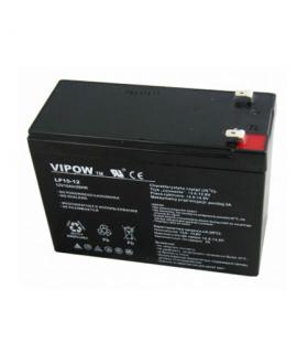Acumulator gel plumb 12V 10Ah Vipow