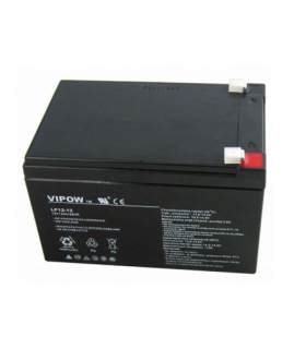 Acumulator gel plumb 12V 12Ah Vipow