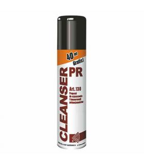 Spray curatare potentiometre 100ml AG Chemia
