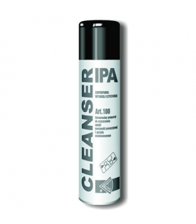 Spray curatare alcool izopropilic 150ml AG Chemia