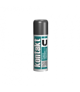 Spray contact AG Kontakt-U 60ml AG TermoPasty